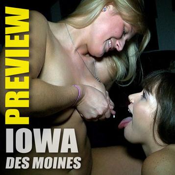 Sex scene from Bolivar, Missouri